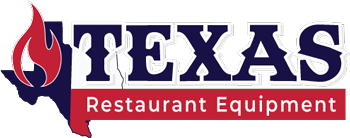 Texas Restaurant Equipment