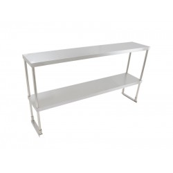 Upper-Shelf (+$214.43)