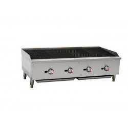 EquipChefs Cooking CHBR-48