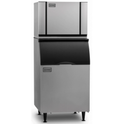 ICE-O-MATIC Elevation Series Modular Ice Cube Maker: CIM1136A